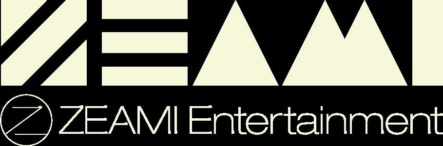 株式会社世阿弥 Entertainment